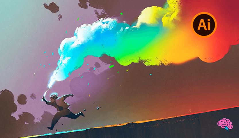 Adobe-Ilustrador