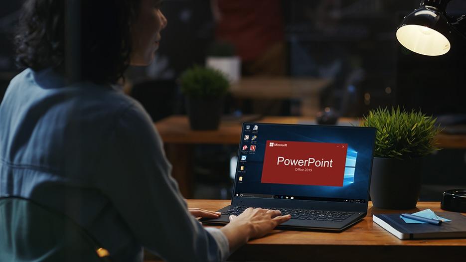 ip9-intro-powerpoint-2019.
