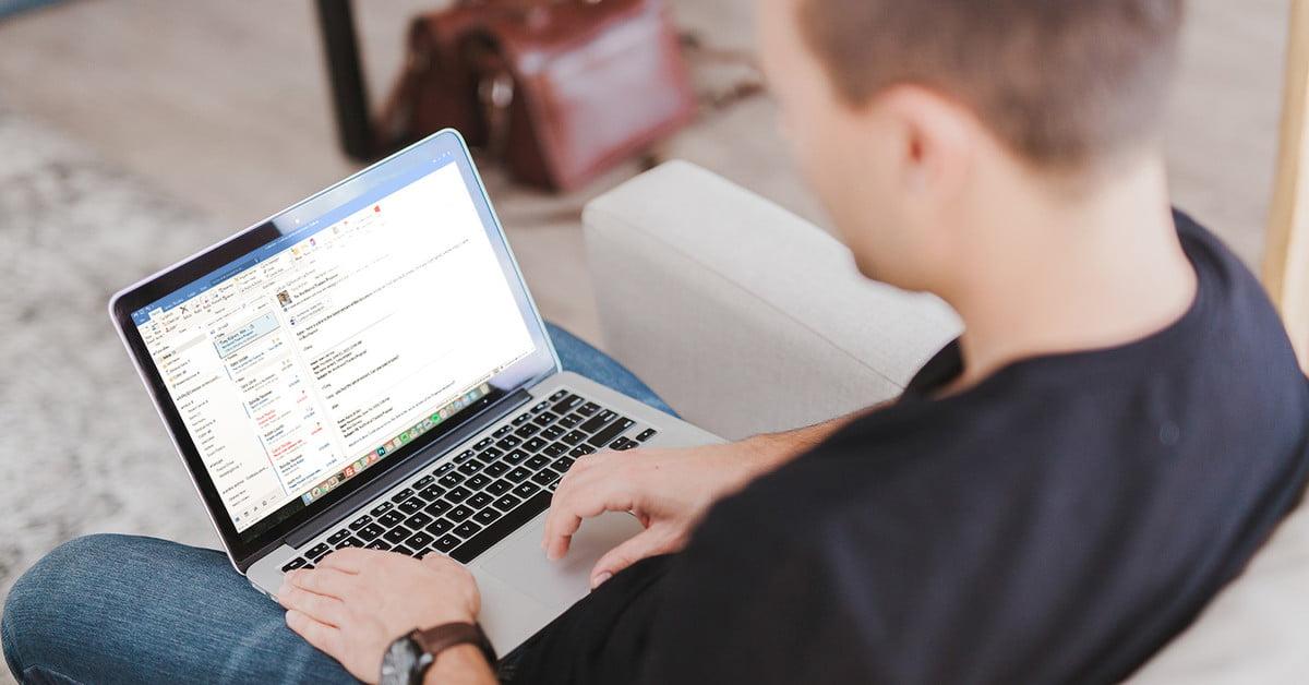 macbook-typing-outlook-1200x630-c-ar1.91