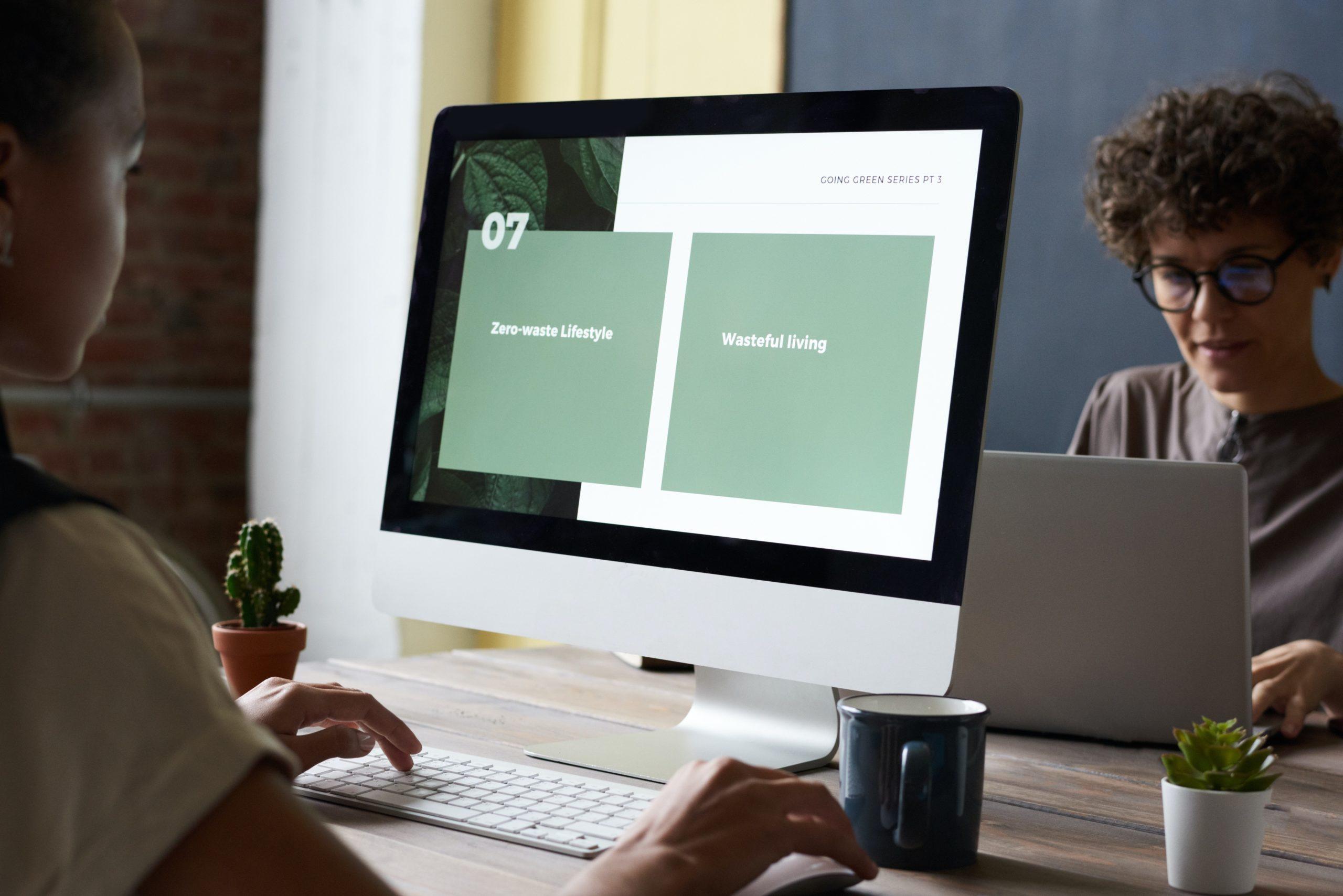 Maîtriser PowerPoint (Office 365) – 7h – CPF