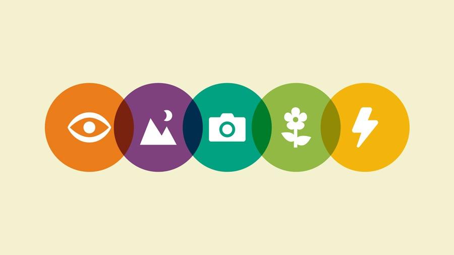 start-icon-design-intro_900x506