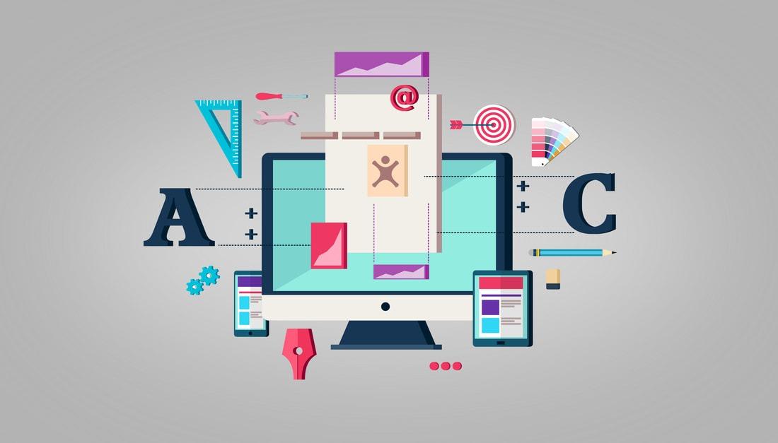 stockvault-web-design-website-layout-illustration234657_orig