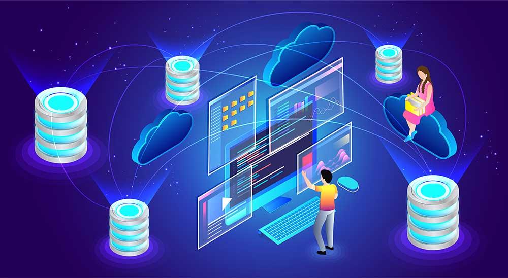 1552579763_winfatt-scopri-i-database-del-software-gestionale-winfatt