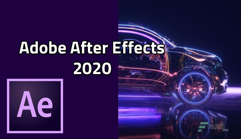 Adobe-After-Effects-2020-Free-Download