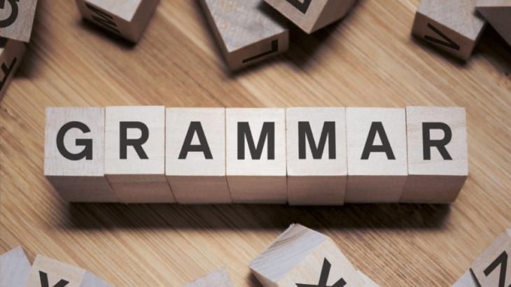 CAT-Grammar-730x410