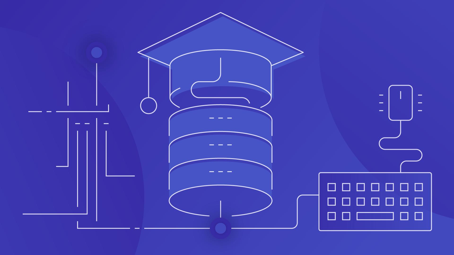 Formation Pour Devenir Un Administrateur SQL Server 2019