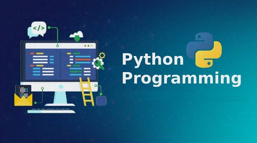 IIT-Kanpur-offers-free-online-certification-on-Python-programming