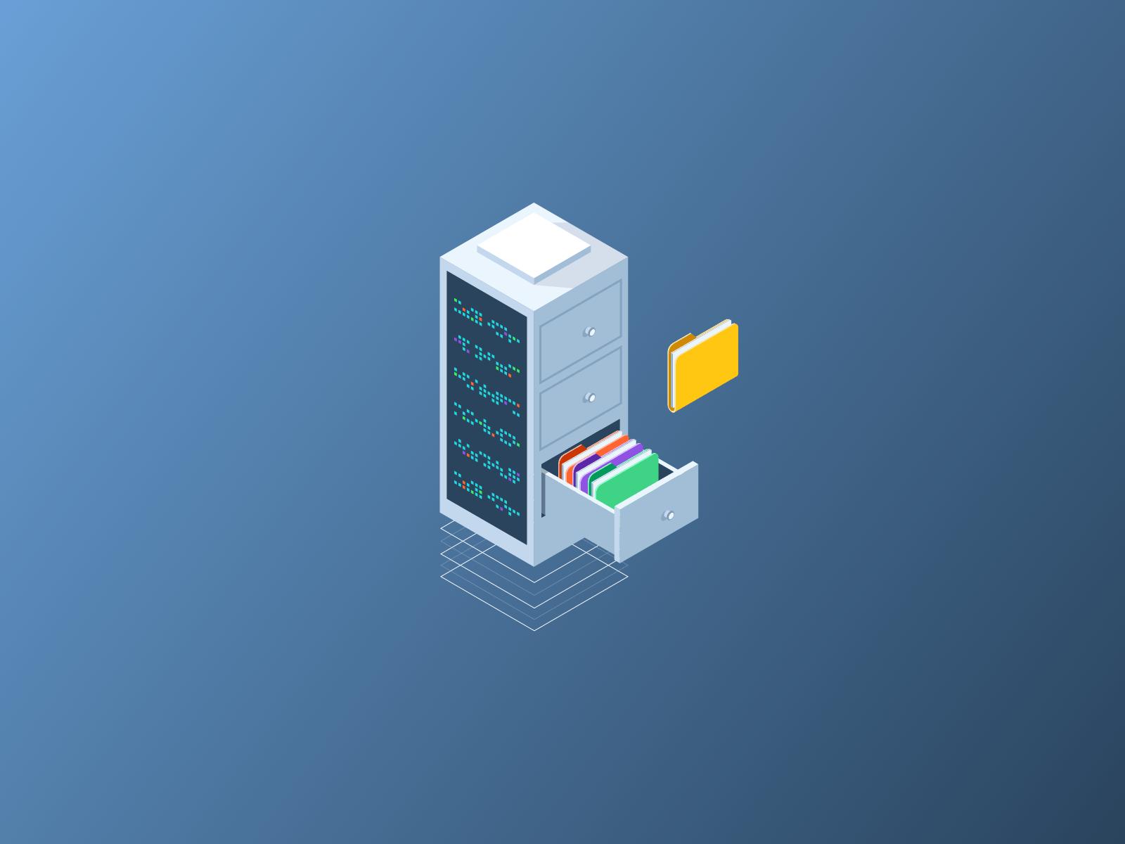 _IoT---Relational-Database