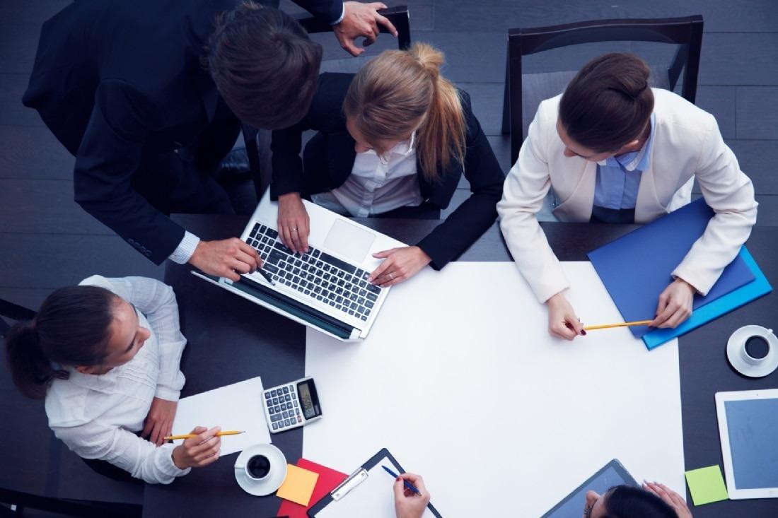Leadership-partage-ecoute-collaborateurs-enjeux-management-2018-F