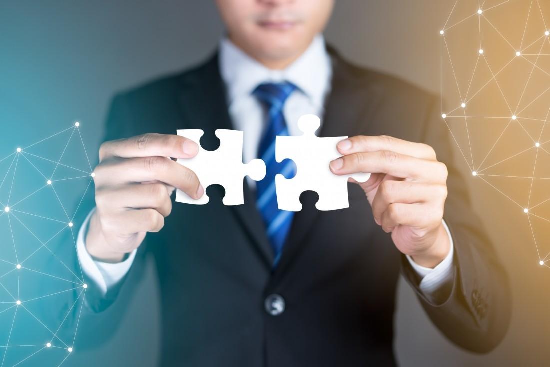 Passer-management-confiance-urgence-mais-aussi-opportunite-F