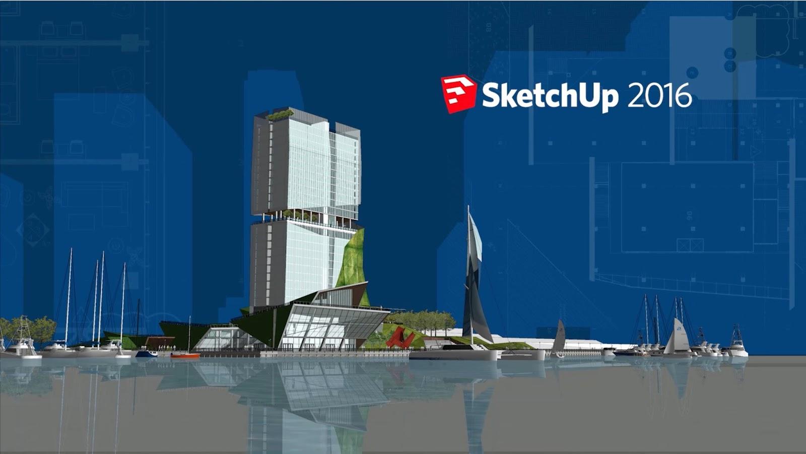 Sketchup_2016_jual