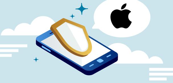 assurance-iphone