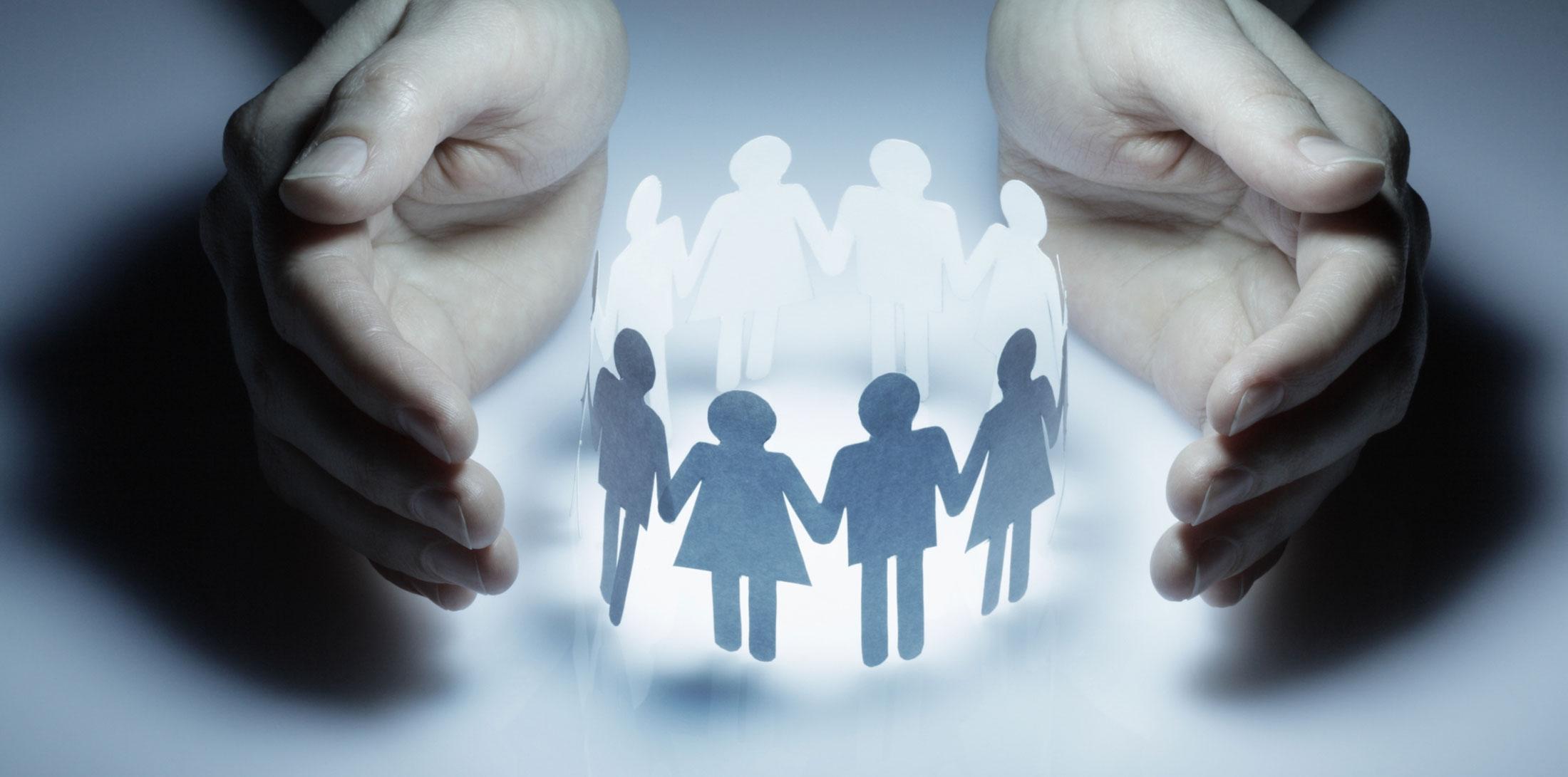 bienveillance-entreprise-manager-dc3a9cideur-meditaiton-mindfulness-peine-conscience-c3a9quipe