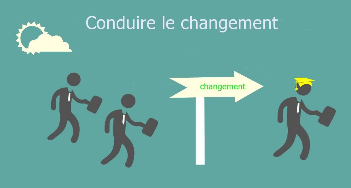 change-management-1400x649