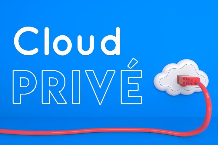 cloud-prive