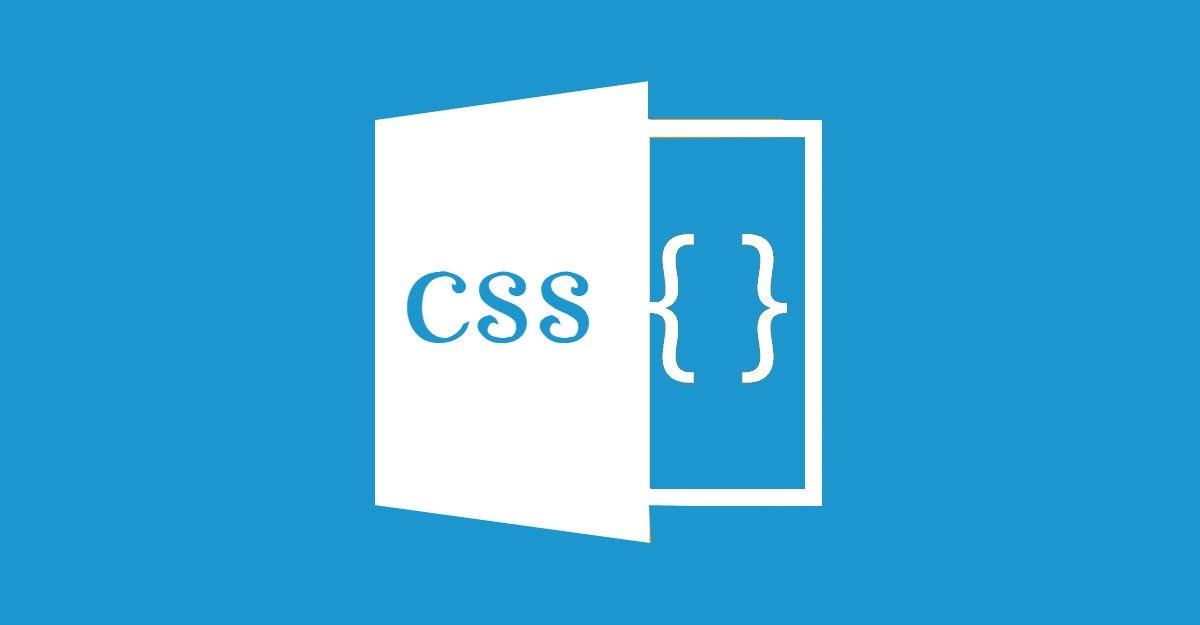 css-errors