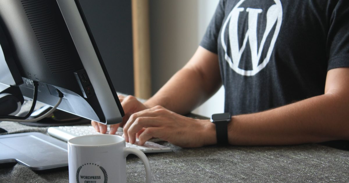 developpement-wordpress