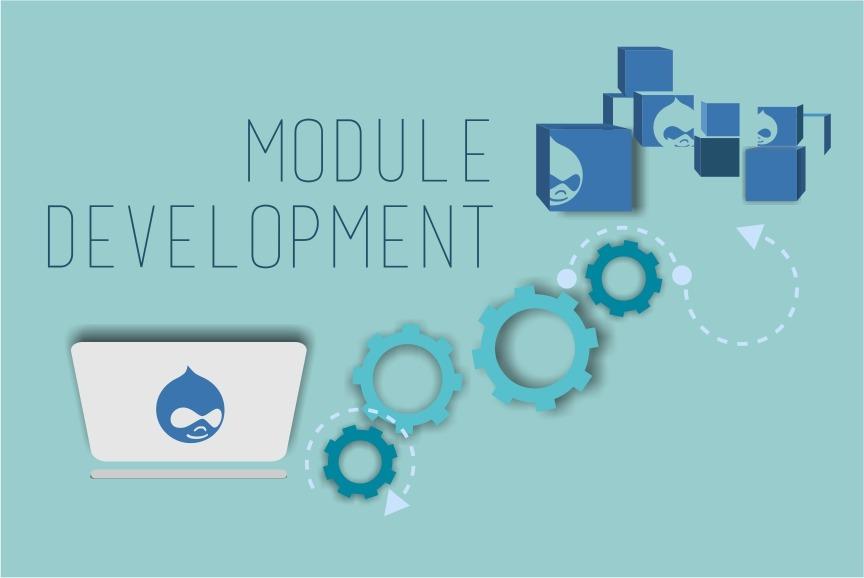 drupal_module_development