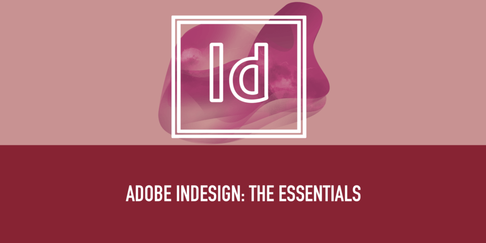 indesign-workshop-1000x500