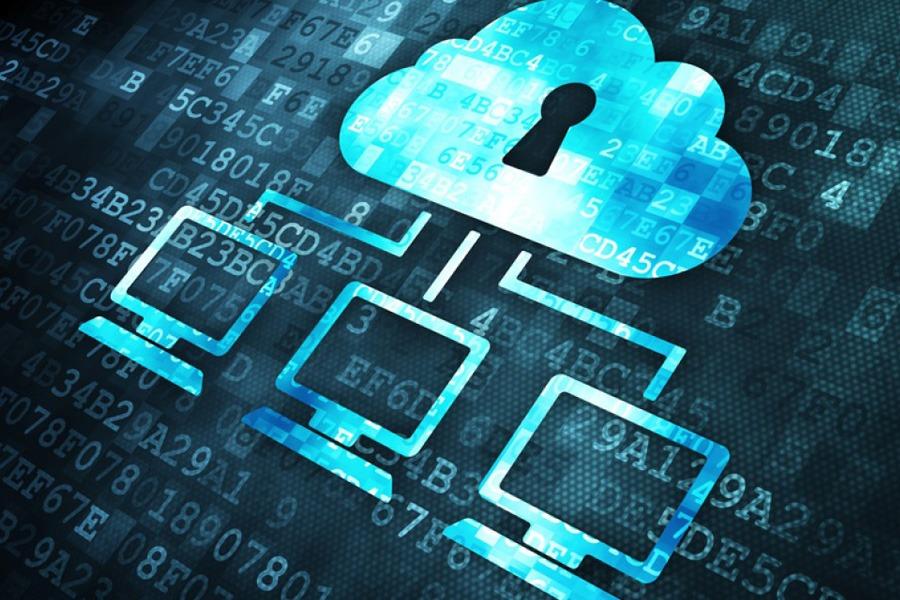 la-securite-dans-le-cloud-computing