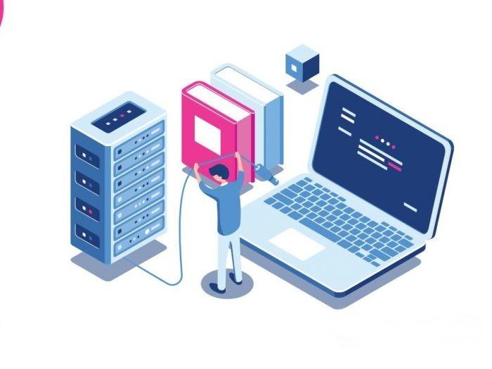 logiciels-base-de-donnees-700x525