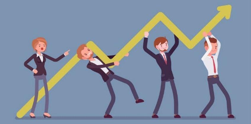 management-engagement-motivation-dans-la-fonction-publique-bien-etre-au-travail-webconference-weka-629x312