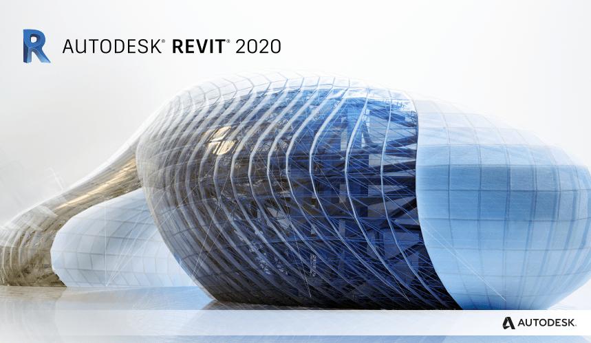 mcrev-2020-01