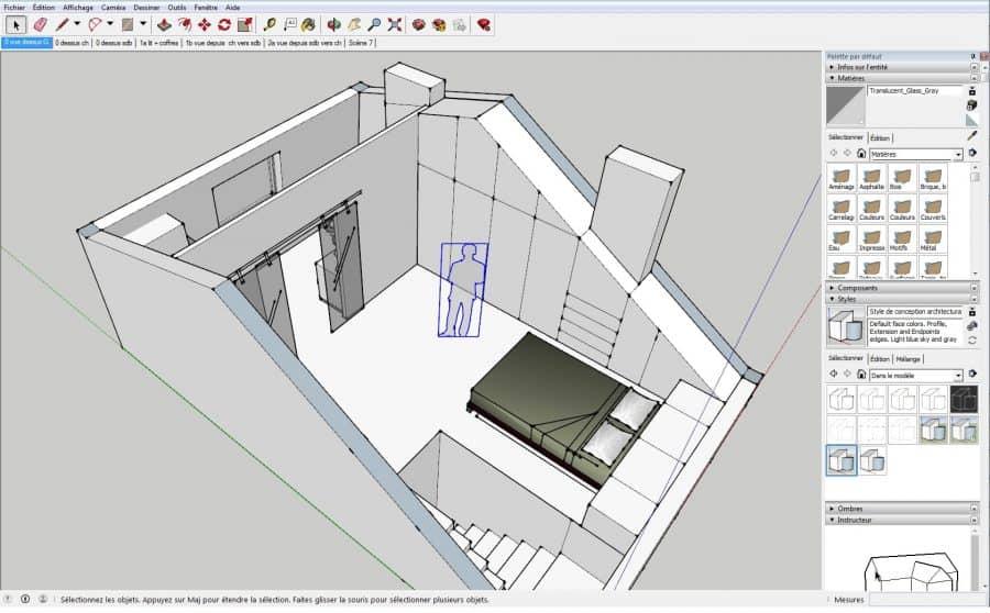 plan-esquisse-3D-sketchup-900x558