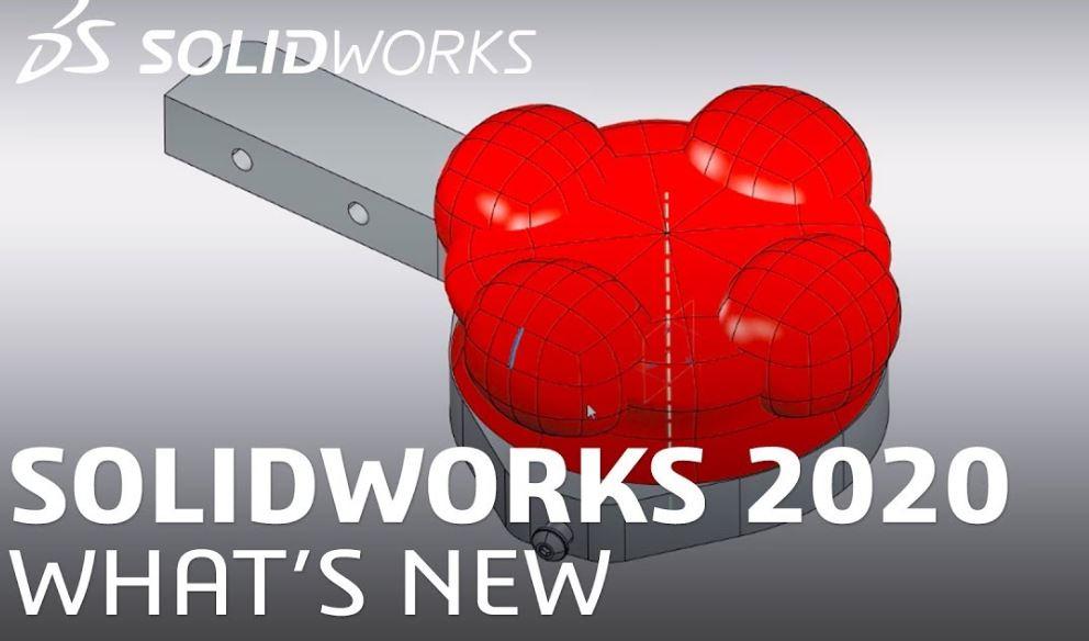 solidwork-1