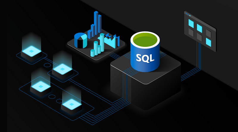 sql-server-featured