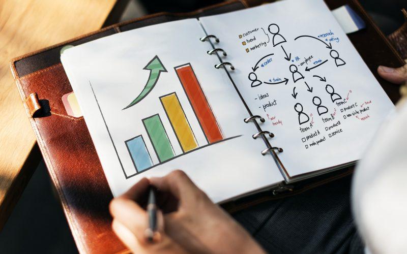 strategie-developpement-entreprise-800x500