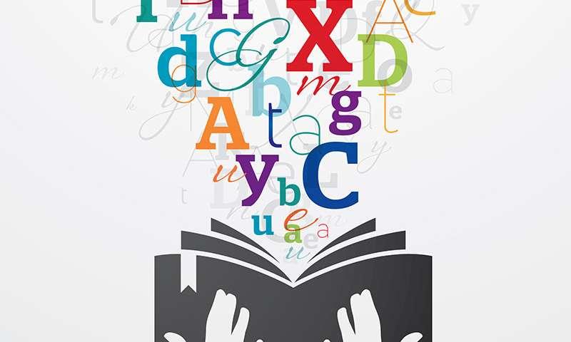 studyreadsbe