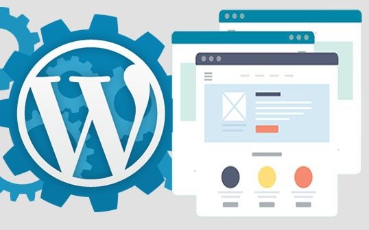 Formation Pour Administrer Un Site Web Avec WordPress