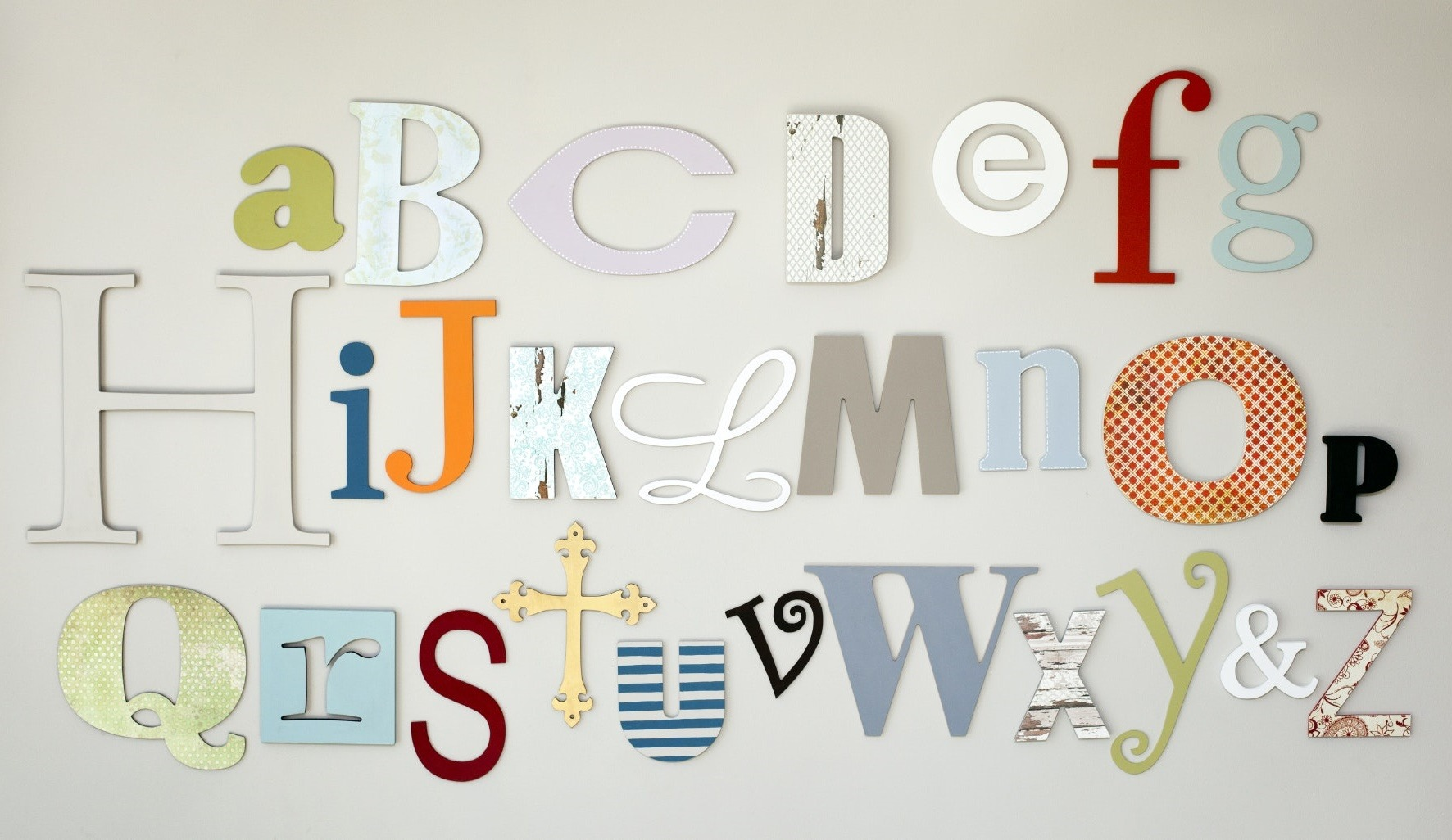typografie-webdesign
