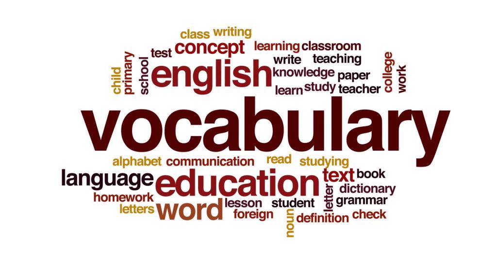vocabulary-1024x576
