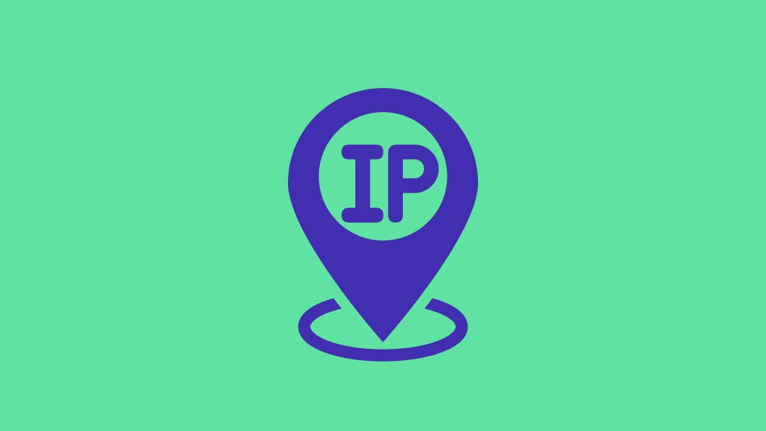 what-is-an-ip-address-featured-image