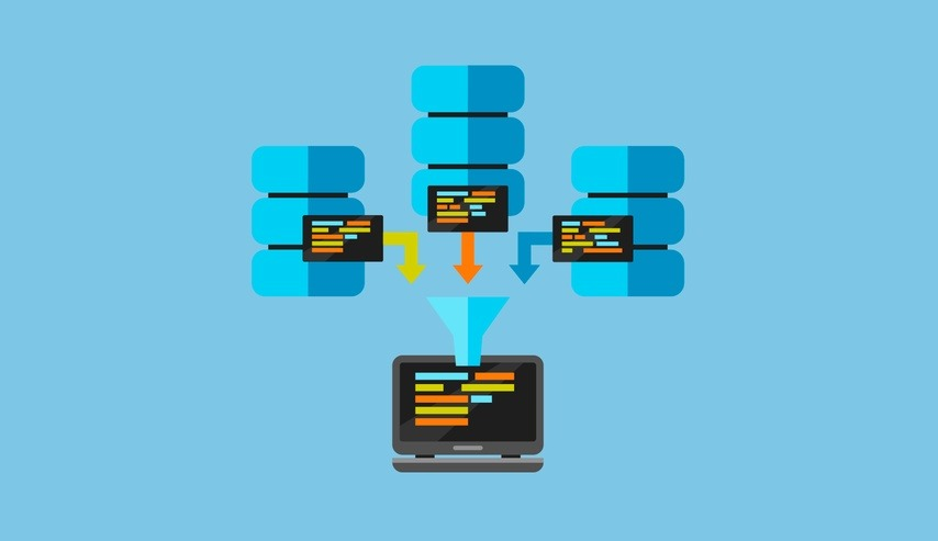 Formation Devenir Un Administrateur SQL Server
