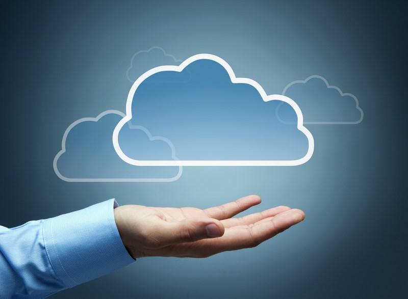 Formation Pour Devenir Un Administrateur Cloud