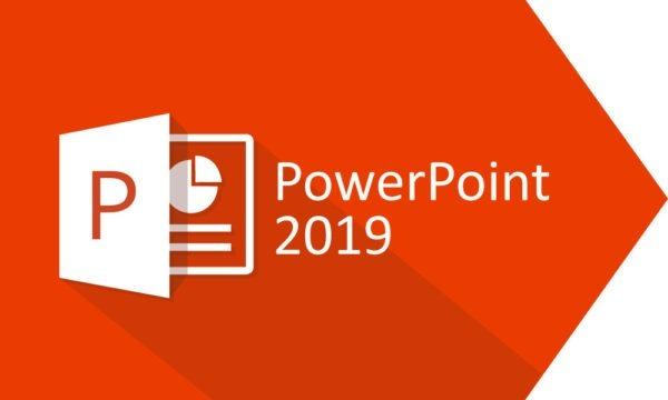 Formation Pour Maîtriser PowerPoint office 365