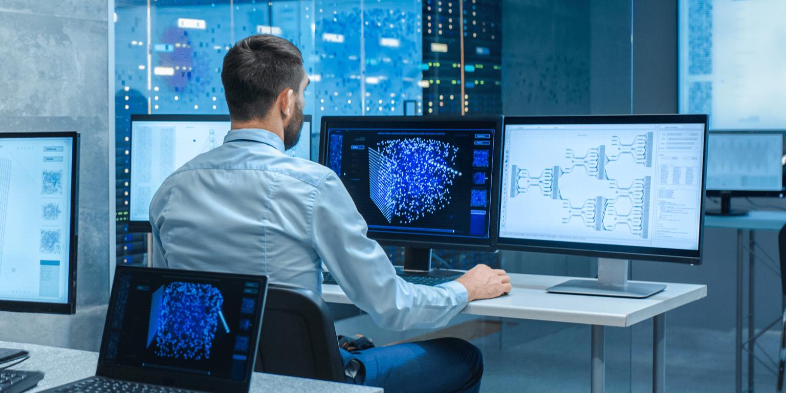 Metier-Data-Architect