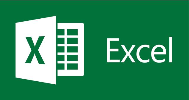 Formation Pour Maîtriser Toutes Les Fonctions Avancées D'Excel