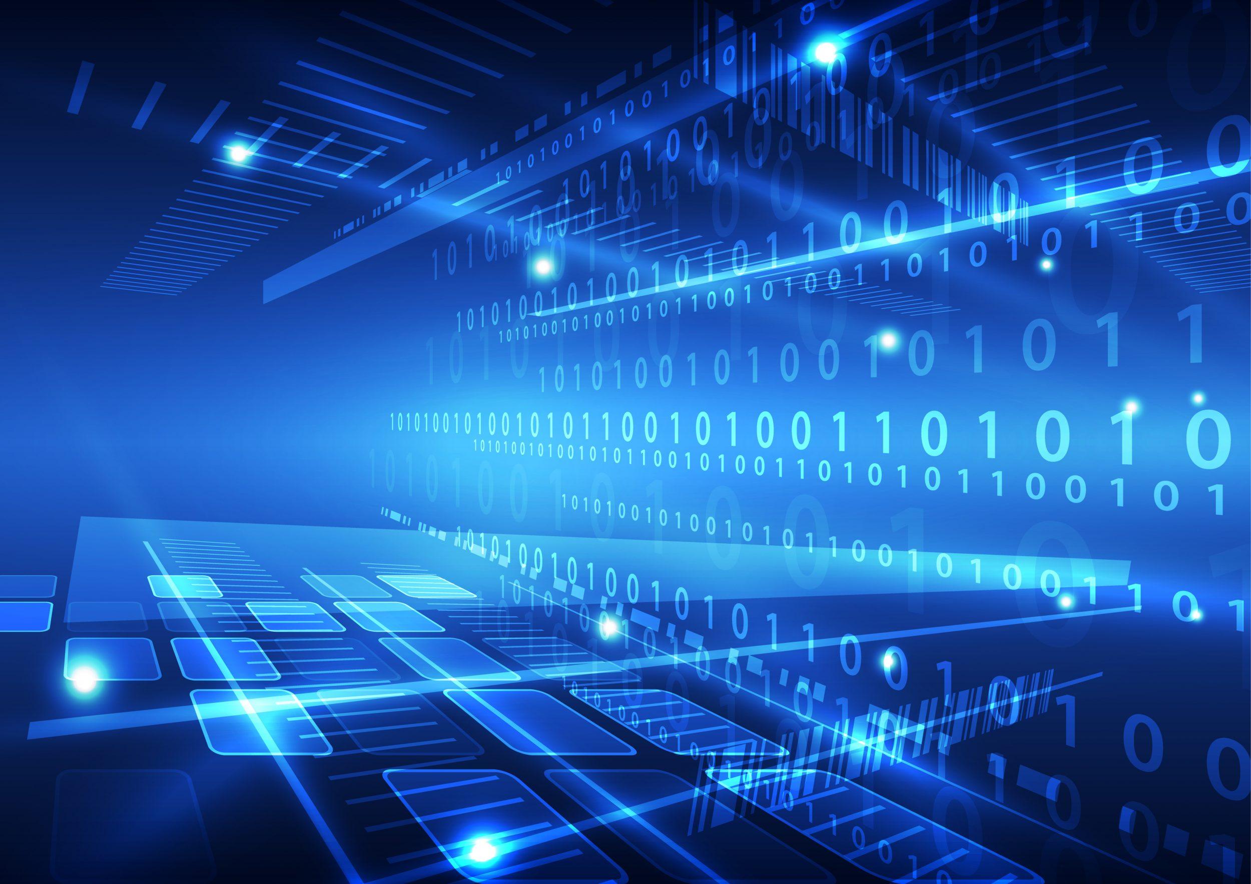 Formation Maîtriser La Gestion Des Systèmes D'information Avec ITIL