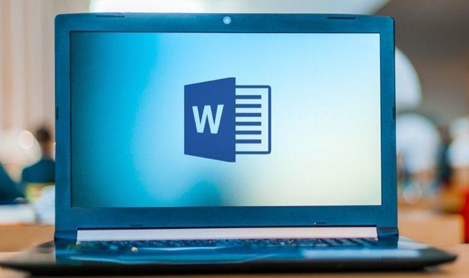 ormation Pour Devenir Un Expert Sur Microsoft Office Word
