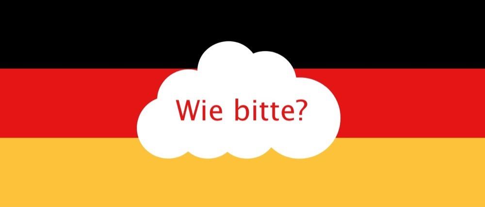 ou-apprendre-l-allemand-berlin