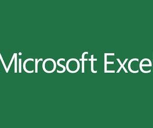 Les Fonctions Avancées D'Excel Niveau 2