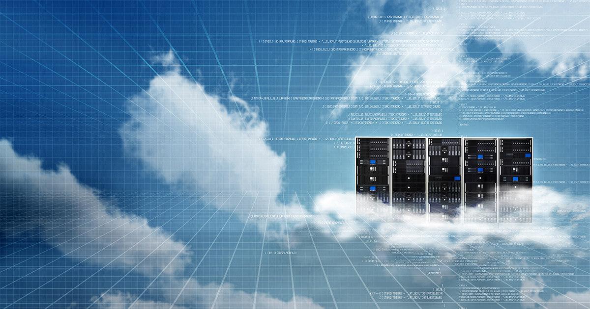 was-ist-cloud-hosting-t