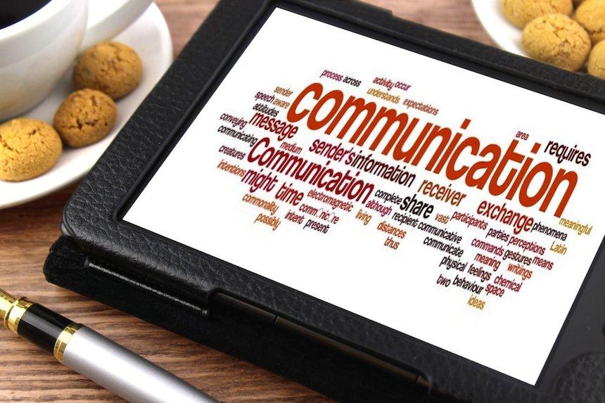 communication-en-entreprise-1-1