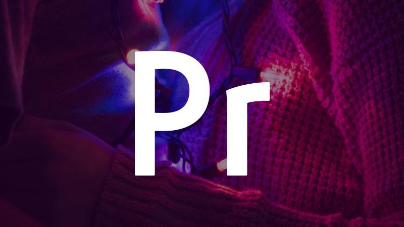 premiere-pro-cc-thumb