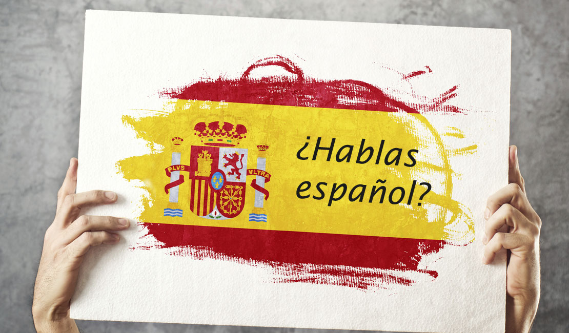 corso-spagnolo-nettuno-anzio