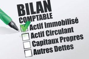actif-immobilise-definition-calcul-et-utilite-oyx8r3ldk2t96p4c3xrzpg1jz0y99h3a3fpugf5f4g